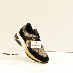 Tamaris boty