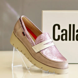 CallagHan boty