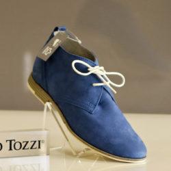 Marco Tozzi boty