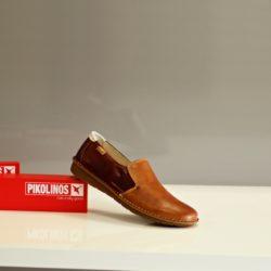 Pikolinos boty