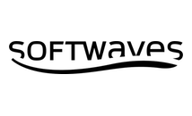 Softwaves