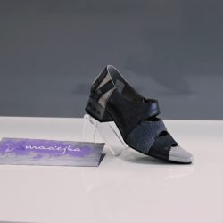 Maciejka Footwear boty