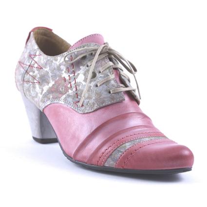 Maciejka Footwear